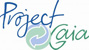 Project Gaia Logo